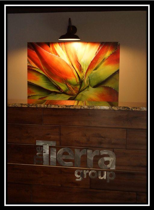 Tierra Group