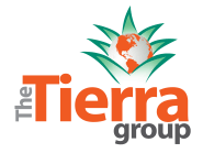 The Tierra Group