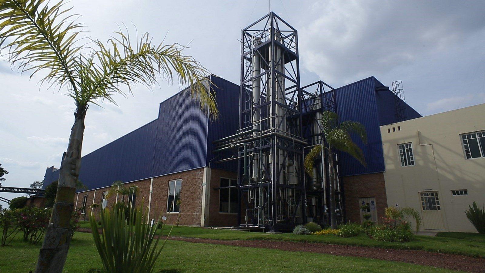 Factory_9